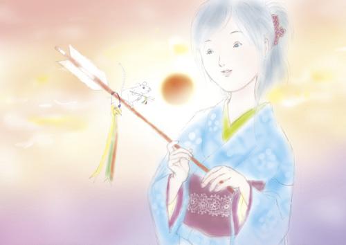 akagi-chifumi00.jpg